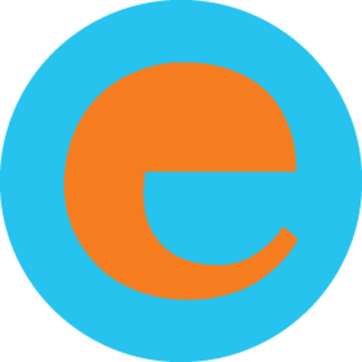Corona-Maßnahmen werden verlängert und verschärft
